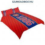 Arsenal FC Stamford Bridge Double Duvet Cover & Pillowcase Set