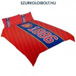 Arsenal FC Stamford Bridge Double Duvet Cover & Pillowcase Set