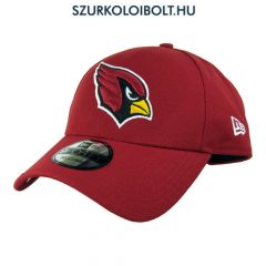 New Era  Arizona Cardinals