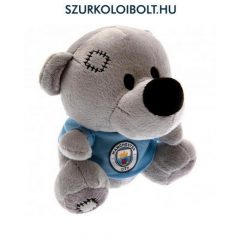 F.C. Manchester City Bear