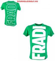 Ferencváros T-shirt