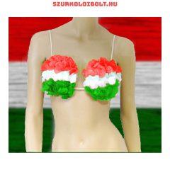 Hungary bra