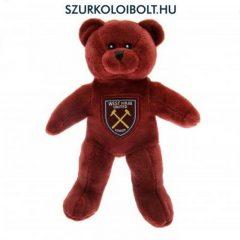 West Ham Mini Bear
