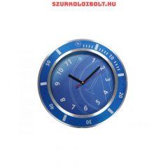 SSC Napoli clock