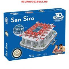 Internazionale San Siro puzzle - original, licensed product