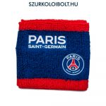 Paris Saint Germain Wrist Bands