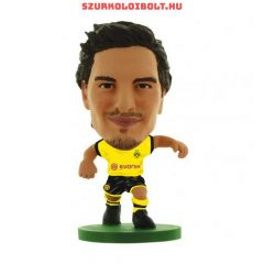 SoccerStarz Hummels in team kit