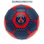 Paris Saint Germain F.C. Football
