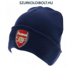 Arsenal United knitted hat - official licensed product