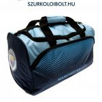 Manchester City Holdall - official licensed product