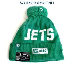New Era New York Jets Ski Hat