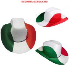 Team Hungary Hat
