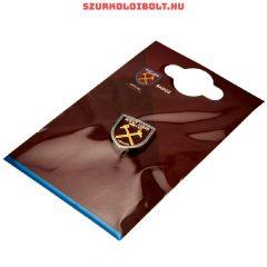 West Ham United F.C. Badge