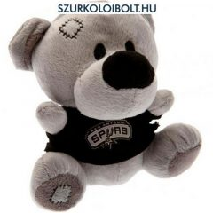San Antonio Spurs T-Shirt Bear