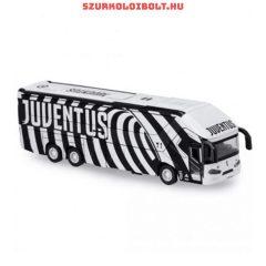 Juventus FC Team Bus