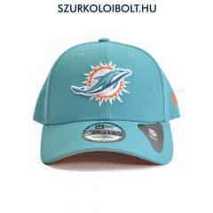 New Era  Miami Dolphins Snap Back Aqua