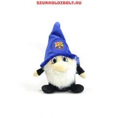 FC Barcelona F.C. Mini gnome SB