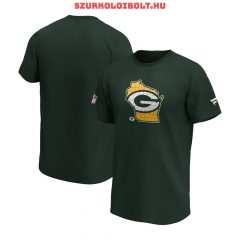 Fanatics Green Bay Packers T-Shirt