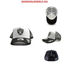 New Era  Las Vegas Raiders  baseball cap