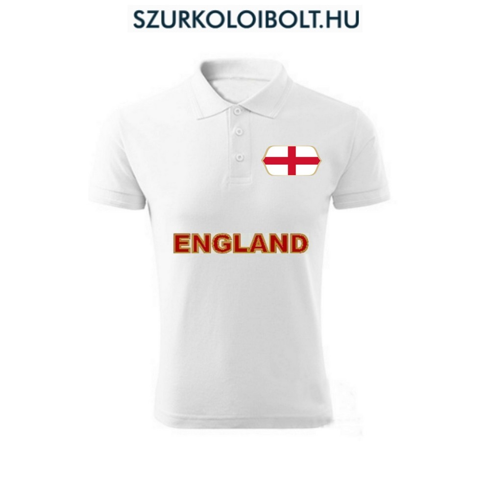 England T-shirt - Original football and NFL fan products for all ... 428403d633