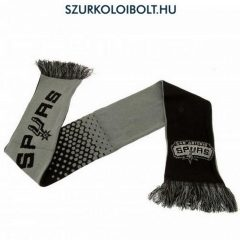 San Antonio Spurs scarf - official licensed NBA product