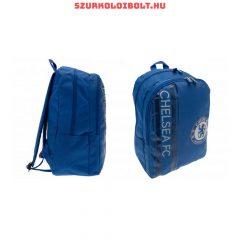 Chelsea F.C. Backpack