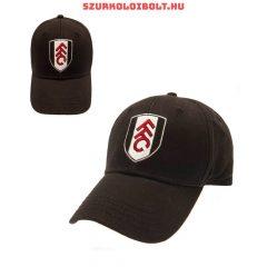 Fulham Cap