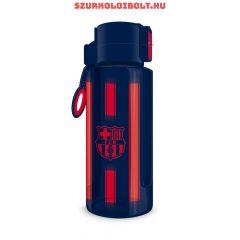 FC Barcelona F.C.  Drinks Bottle XL.