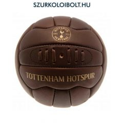 F.C. Tottenham Hotspur retro Football