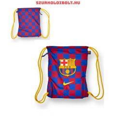 FC BarcelonaGym Bag