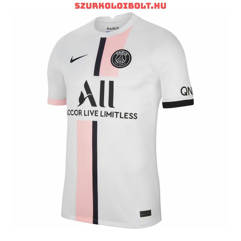 5416860116 Official Adidas Paris Saint-Germain Home Shirt - Original football ...