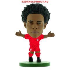 SoccerStarz Sane in team kit