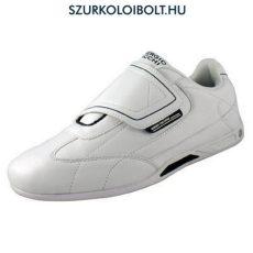 Sergio Tacchini Silverstone shoes