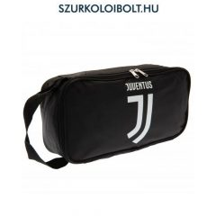 Juventus Boot bag / small bag - official licensed product