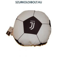 Juventus cushion - original, licensed product