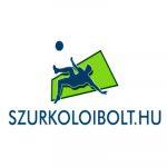 Hungary training top