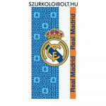 Real Madrid giant towel - official Real Madrid CF merchandise