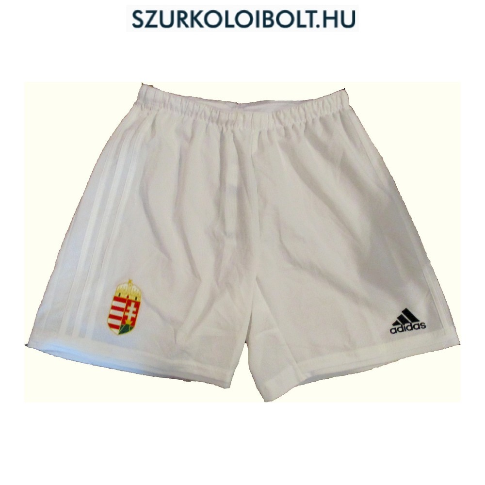 7440cc2286 Hungary short - Original football and NFL fan products for all ...