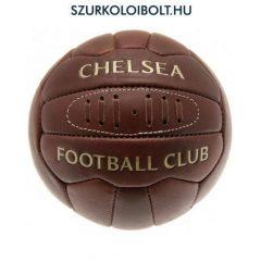 F.C. Chelsea retro Football