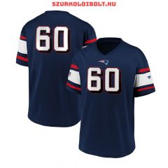 Fanatics New England Patriots T-Shirt