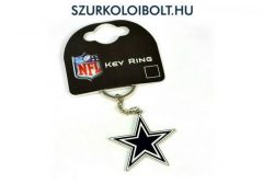 Dallas Cowboys  Keyring - official licensed product