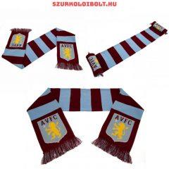 Aston Villa Scarf