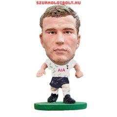 SoccerStarz Dembele in team kit