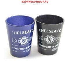 Chelsea shot glass set