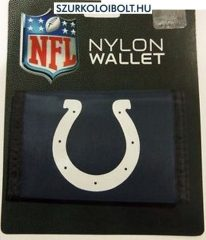 Indianapolis Colts Wallet - official merchandise