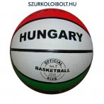 Hungary basketball, size 7