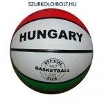 Hungary basketball, size 7