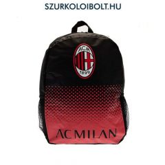 AC Milan Backpack (official licensed product)