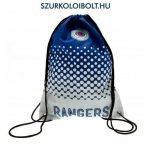 Rangers FC Gymsack