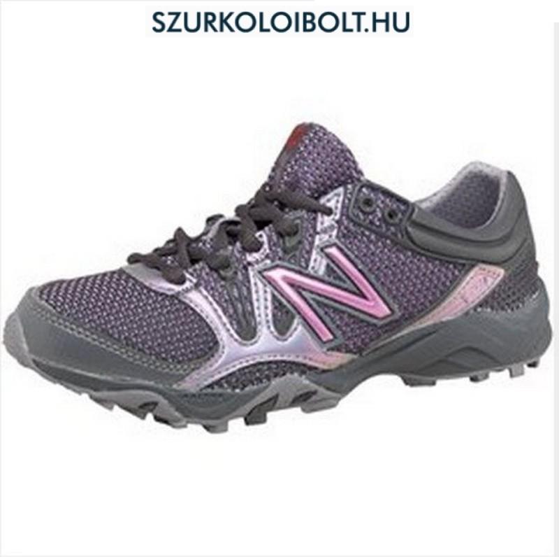 New Balance Trail - könnyített 20c2949046